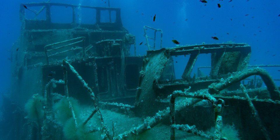 Deep-Diving-Malta-P31