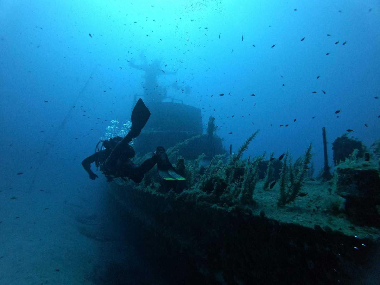 Gallery-P29-Malta-Diving